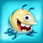 Best Fiends – Puzzle Adventure 7.2.1 APK for Android – Download