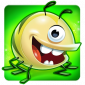 Best Fiends – Puzzle Adventure 6.6.0