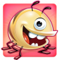 Best Fiends – Puzzle Adventure 5.6.6 for Android – Download