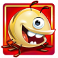 Best Fiends – Puzzle Adventure 5.3.5 APK Download