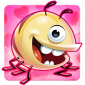 Best Fiends – Puzzle Adventure 5.3.5 APK