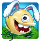 Best Fiends – Puzzle Adventure 5.4.0 APK Download