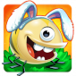 Best Fiends – Puzzle Adventure 5.5.0 APK Download