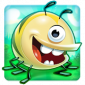 Best Fiends – Puzzle Adventure 5.5.2 APK Download
