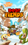 Best Fiends - Puzzle Adventure screenshot 5