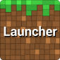 BlockLauncher 1.21 for Android – Download