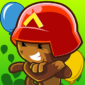 Bloons TD Battles 6.4.1 APK for Android – Download