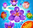 Blossom Blast Saga APK