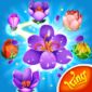 Blossom Blast Saga 78.0.20 APK for Android – Download