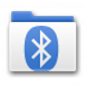 Bluetooth File Transfer APK 5.58