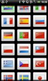 Bluetooth File Transfer screenshot 5