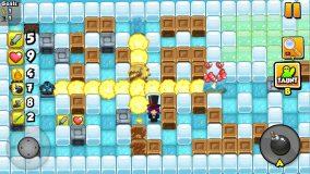 Bomber Friends screenshot 5