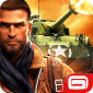 Brothers in Arms® 3 APK 1.4.5f Latest for Android
