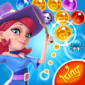 Bubble Witch 2 Saga APK 1.120.0