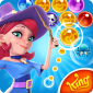 Bubble Witch 2 Saga APK 1.102.0.3