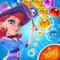 Bubble Witch 2 Saga icon