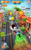 Bus Rush screenshot 3