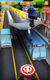 Bus Rush screenshot 5