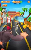Bus Rush screenshot 6