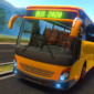 Bus Simulator 2015 APK 3.3 for Android – Download