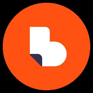 Buzz Launcher-Smart&Free Theme APK