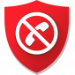 Calls Blacklist - Call Blocker APK