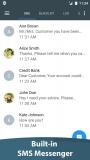 Calls Blacklist - Call Blocker screenshot 5
