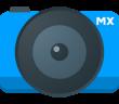 Camera MX - Photo, Video, GIF Camera & Editor APK