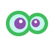 Camfrog - Group Video Chat APK