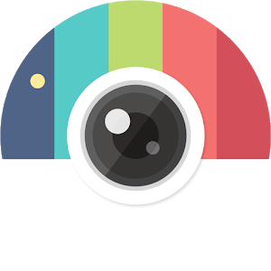 Candy Camera 5 4 22-play for Android - Download