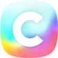 Candy Camera - selfie, beauty camera, photo editor APK 5.3.4-play