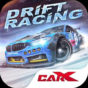 CARX DRIFT RACING UPTODOWN