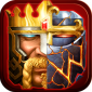 Clash of Kings - The West apk