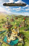 Clash of Kings:The West screenshot 5