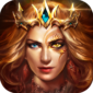 Clash of Queens: Dragons Rise 2.7.7 APK