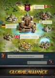 Clash of Queens screenshot 4