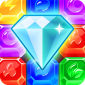 Diamond Dash - Tap the Blocks APK