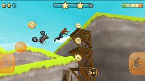 Fail Hard screenshot 3