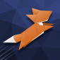 Fast like a Fox 1.4.4 APK for Android – Download