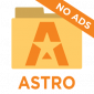 Astro File Manager (File Explorer) APK