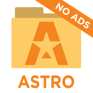 astro file manager apk free