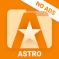 File Manager by ASTRO APK