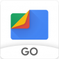 Files Go 1.0.220185905 APK Download