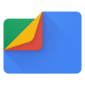 Files by Google: Free up space on your phone APK