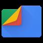 Files by Google APK