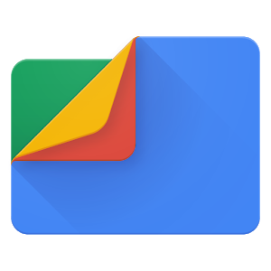 Files 1 0 268139895 APK for Android - Download - AndroidAPKsFree