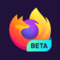 Firefox Beta 68.5 APK for Android – Download