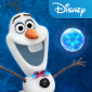 Frozen Free Fall 5.8.0 APK Download