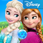 Frozen Free Fall 6.5.0 APK Download