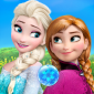 Frozen Free Fall APK 6.6.0